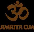 Amrita-Om-Associazione-culturale