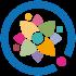 logo-orys-simbolo-800